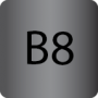 Bremick Revolution B8