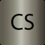 Chemshield (CS)