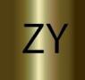 Zinc Yellow (ZY)