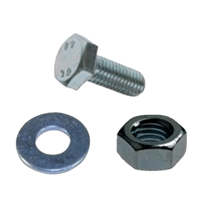 The Fastener Factory Discount Hardware Supplies Buy Tools
