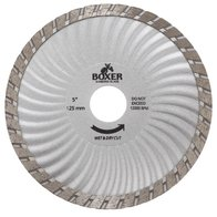 Austsaw Diamond Blade Boxer General Purpose