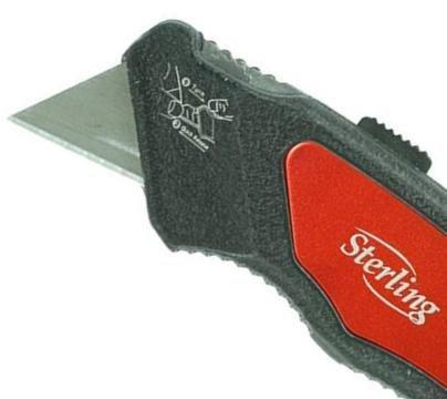 Cutting Knifes & Blades