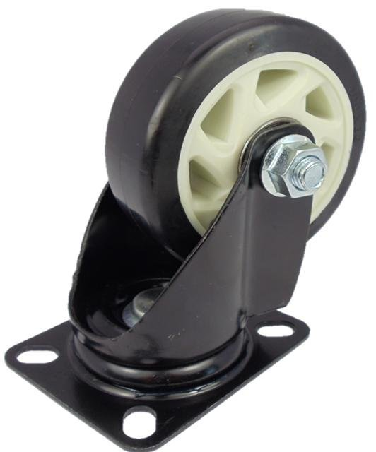 Nylon Heavy Duty Castors