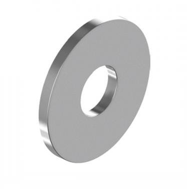 Stainless Mudguard Washers
