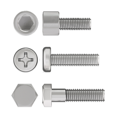 Nuts And Bolts Near Me >> Bolt Nut Online