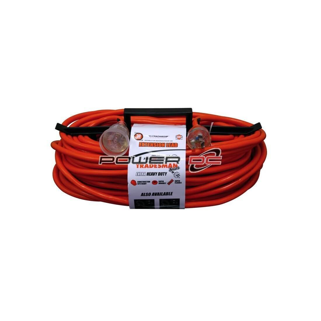 Extension Leads