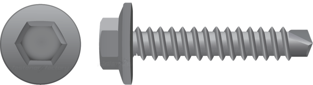 MultiFix Screws
