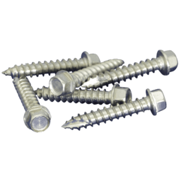 Pit Screws