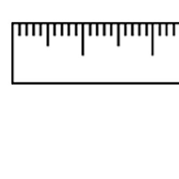 23.8mm